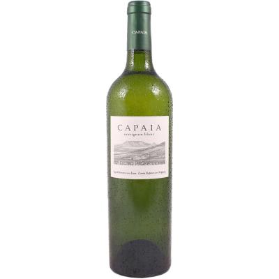 Capaia Sauvignon Blanc 2018