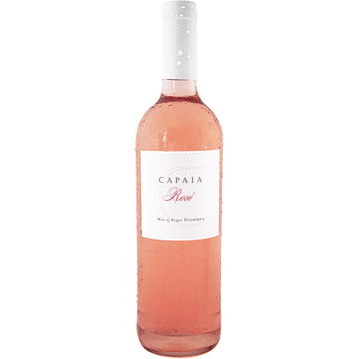 Capaia Rosé 2021
