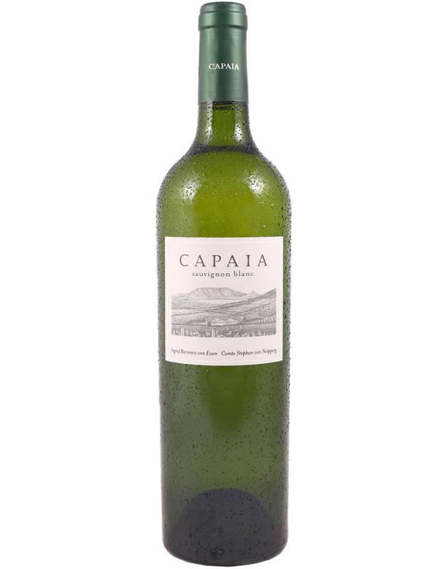 Capaia Sauvignon Blanc 2021